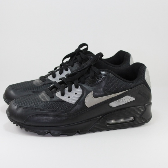 new concept 7be41 c7279 2013 Nike Air Max 1 OG iD athletic shoe. M 5b97342a3e0caa188decbea3